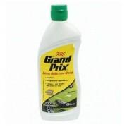 Lava Auto com Cera Grand Prix 200ML