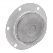 Peneira do filtro de óleo do motor para VW Ar 1300, 1500 e 1600