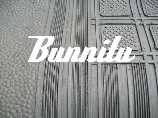 Tapete de borracha novo na cor preta para GM Chevette e Marajó hatch - Jogo com 4 peças  - Bunnitu Peças e Acessórios