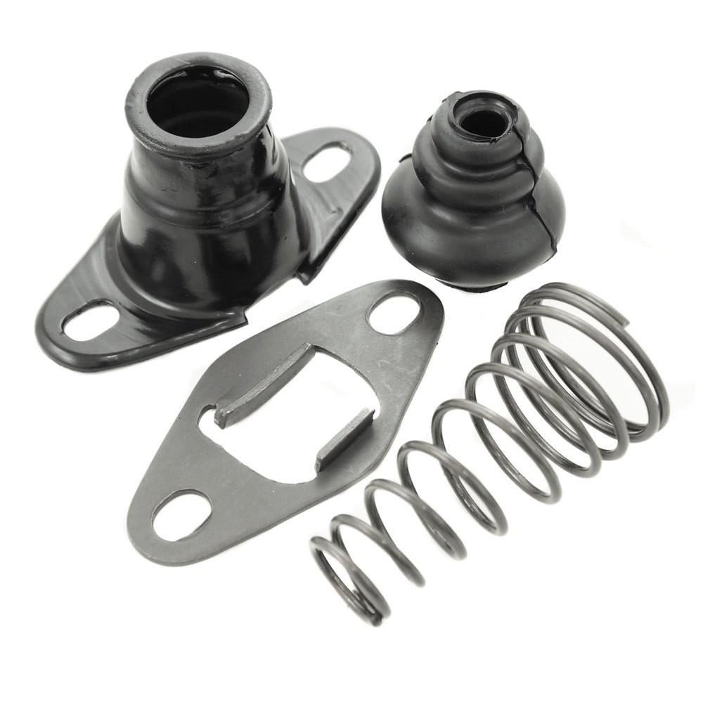 Kit de reparo da alavanca de câmbio para VW Kombi  - Bunnitu Peças e Acessórios
