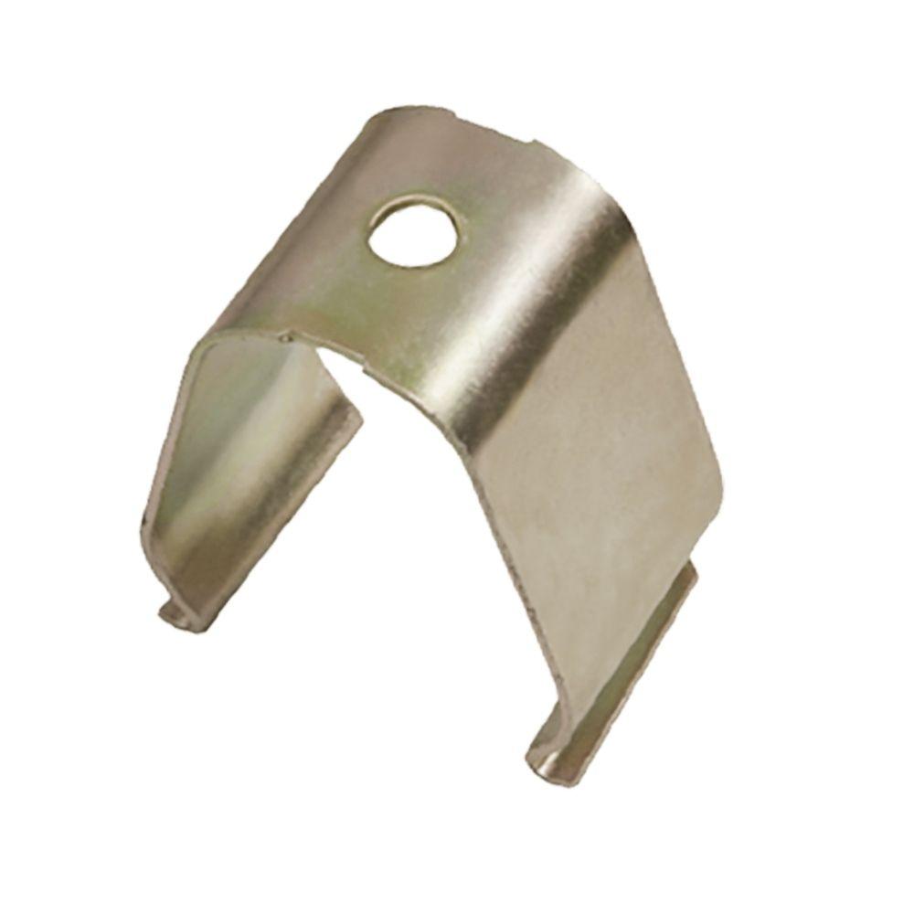 Abraçadeira da barra estabilizadora para VW Fusca 1600, Brasilia e Variant  - Bunnitu Peças e Acessórios