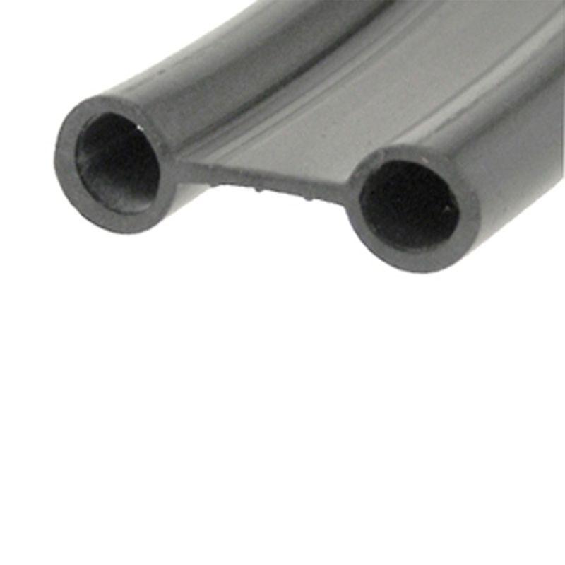 Borracha do chassis para VW Fusca  - Bunnitu Peças e Acessórios