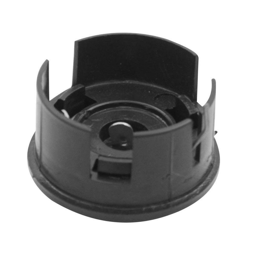 Botão de buzina para volante esportivo  - Bunnitu Peças e Acessórios