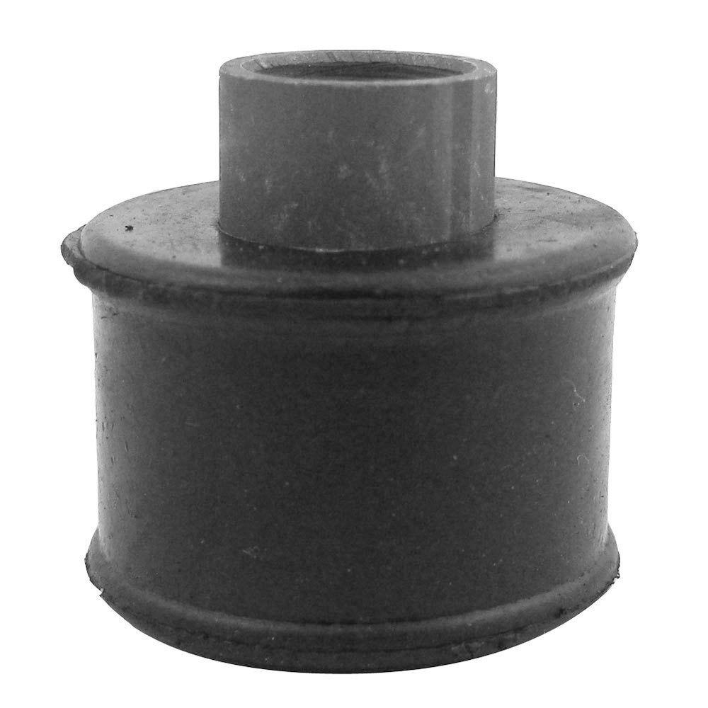 Bucha original do amortecedor dianteiro e traseiro para VW Fusca  - Bunnitu Peças e Acessórios
