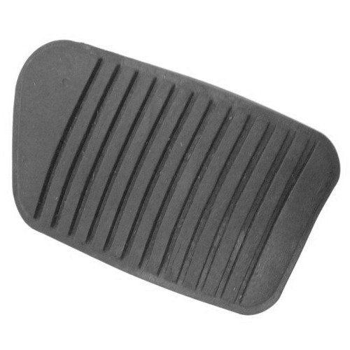 Capa de pedal para embreagem Ford Maverick  - Bunnitu Peças e Acessórios