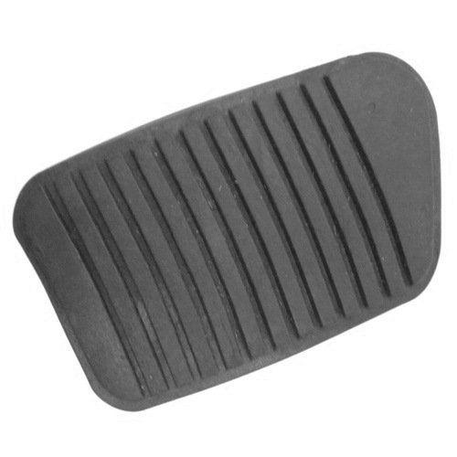 Capa de pedal para freio Ford Maverick  - Bunnitu Peças e Acessórios