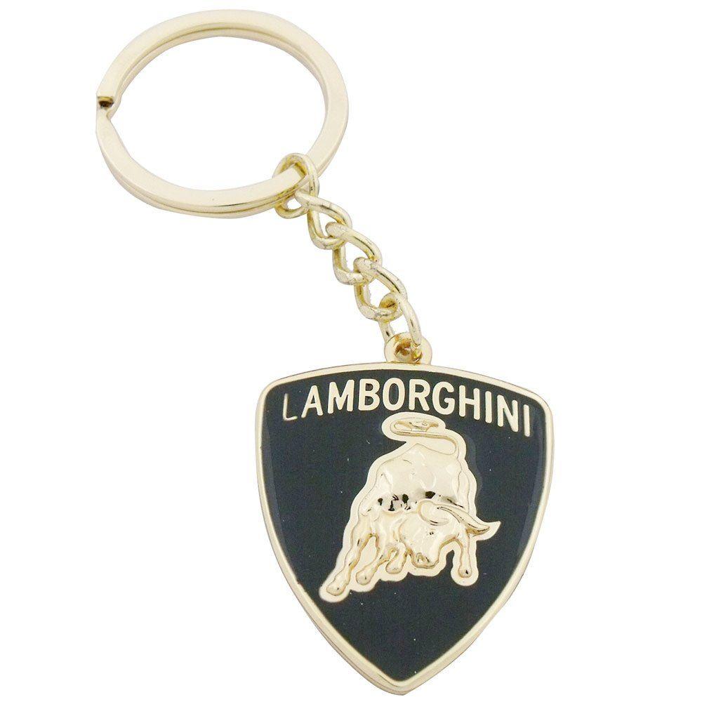 Chaveiro 1º linha Lamborghini  - Bunnitu Peças e Acessórios