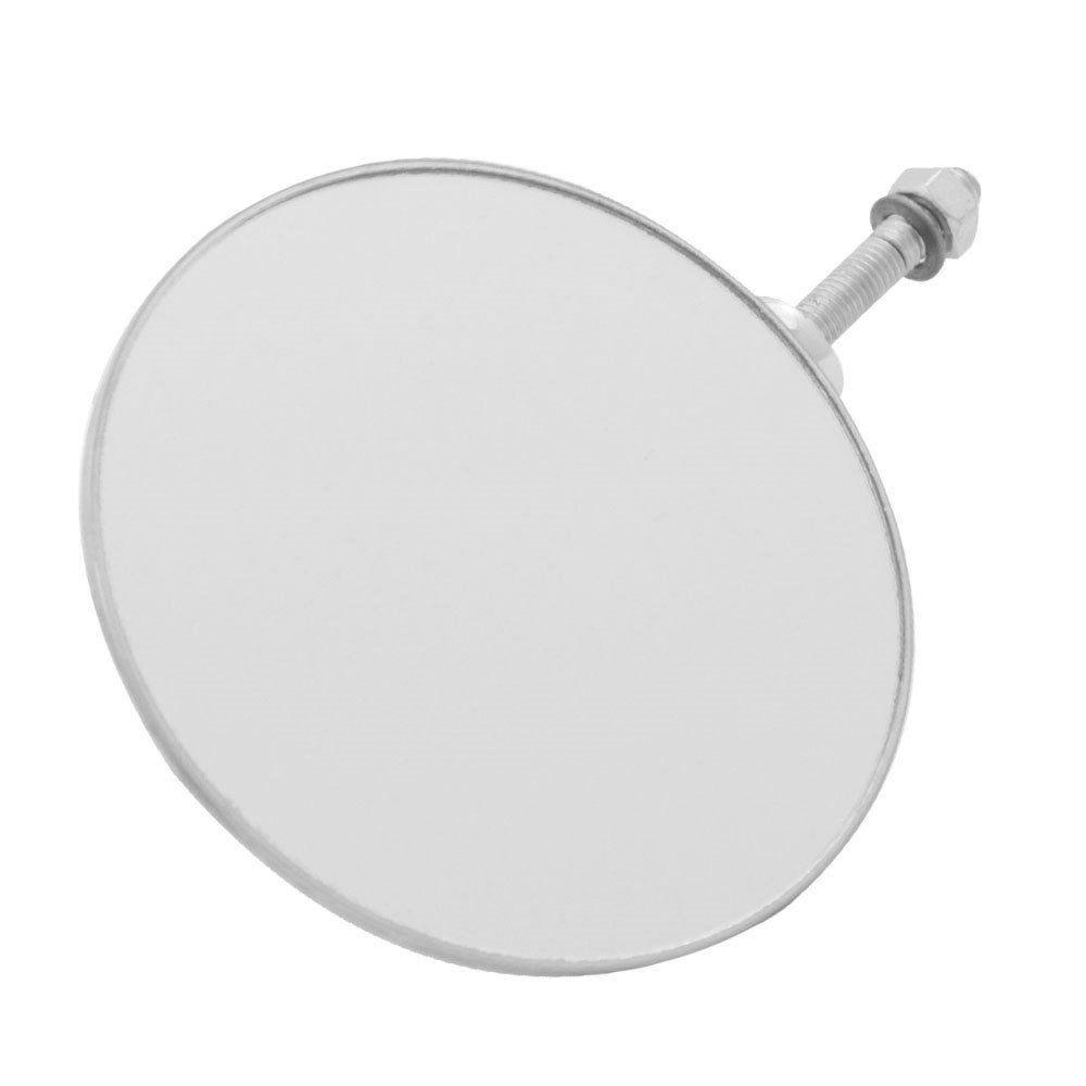 Espelho Retrovisor externo para MP Lafer  - Bunnitu Peças e Acessórios