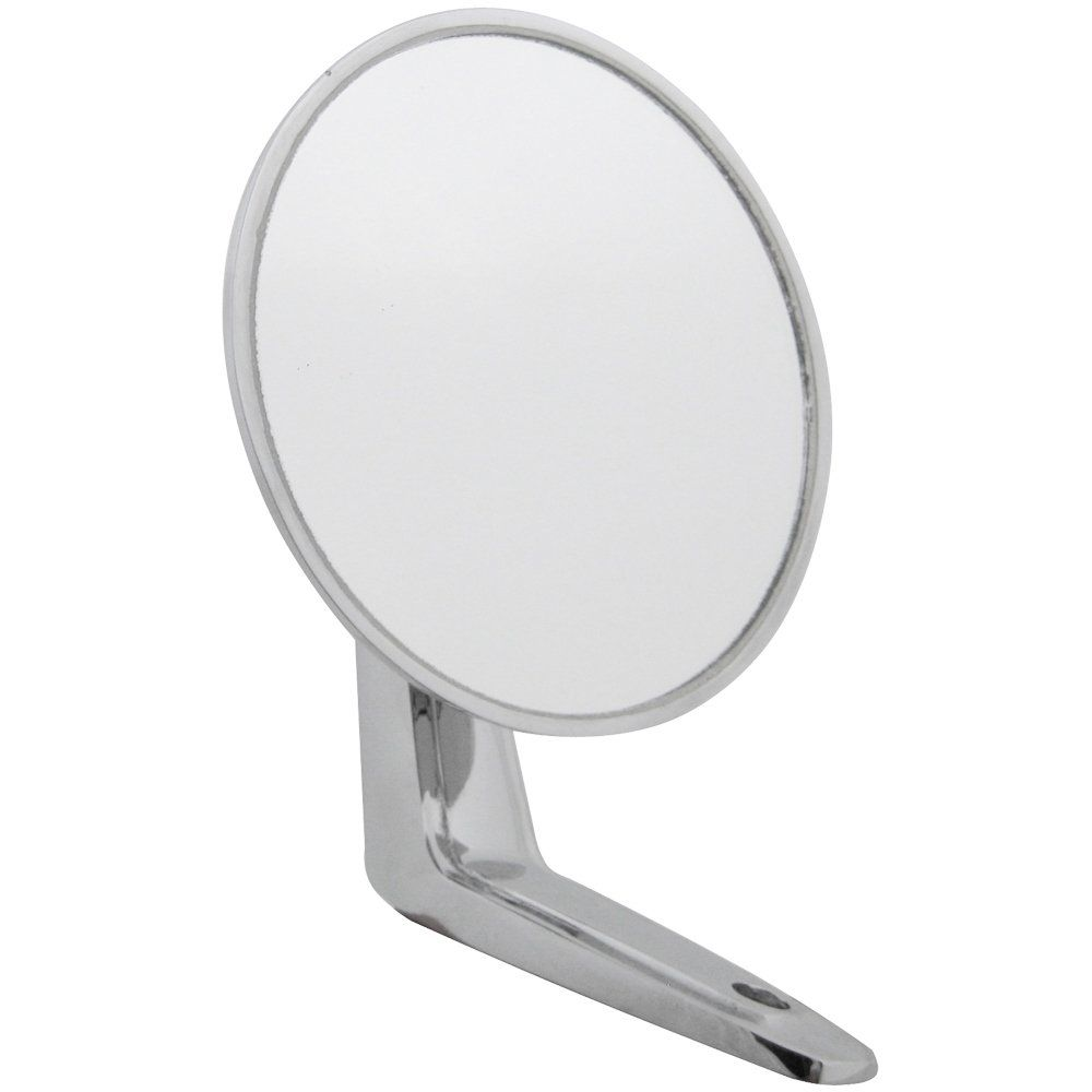 Espelho retrovisor para Dodge Dart  - Bunnitu Peças e Acessórios