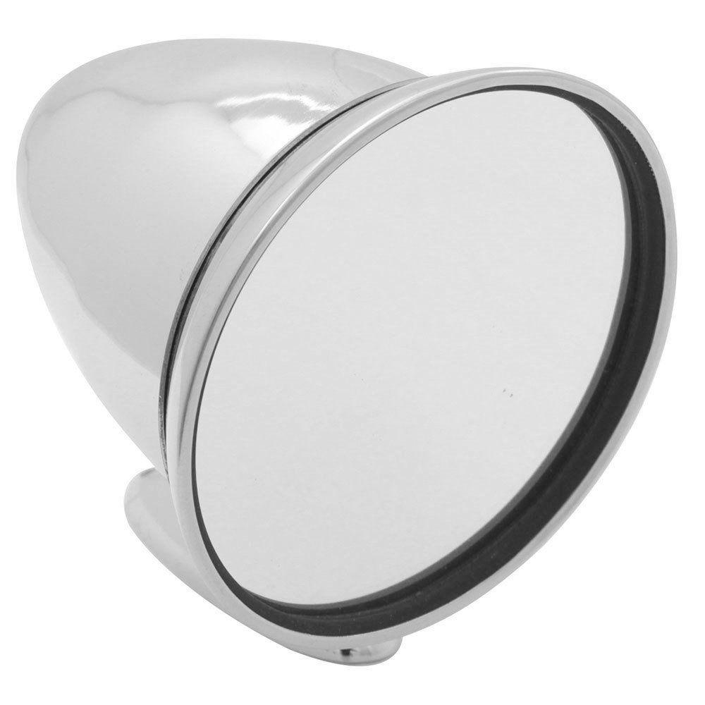 Espelho retrovisor para Ford Shelby Cobra  - Bunnitu Peças e Acessórios
