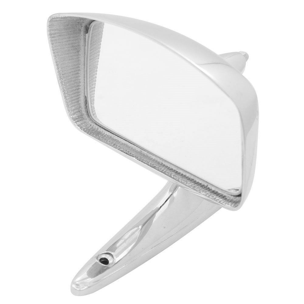Espelho retrovisor para Simca  - Bunnitu Peças e Acessórios