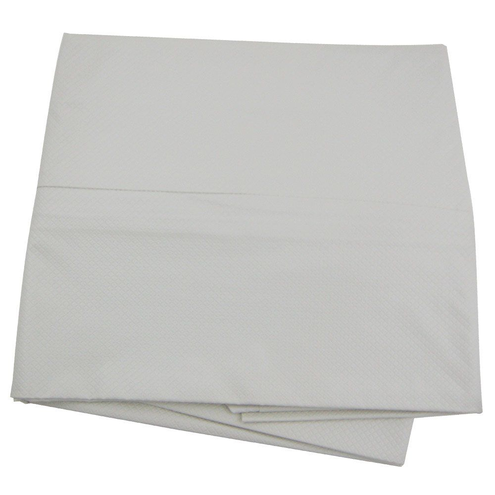 Forro de teto modelo balão branco para VW Brasilia  - Bunnitu Peças e Acessórios
