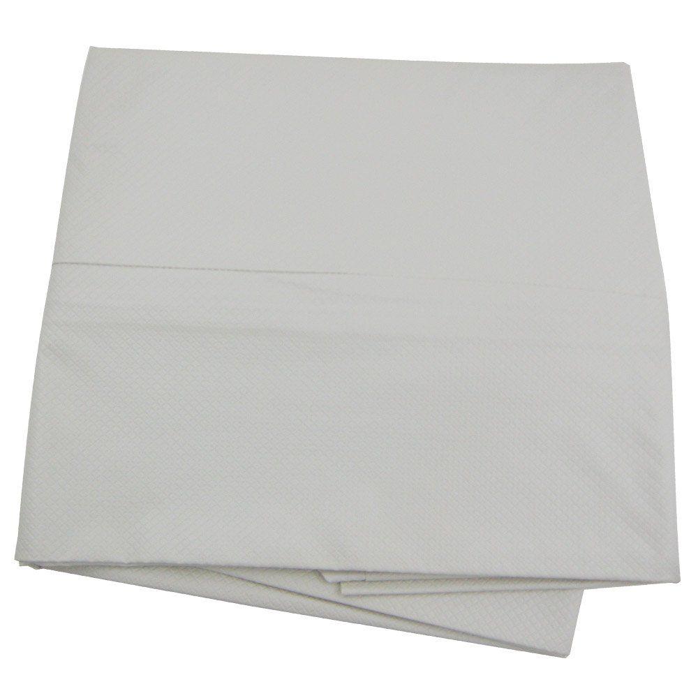 Forro de teto modelo balão branco VW Fusca  - Bunnitu Peças e Acessórios