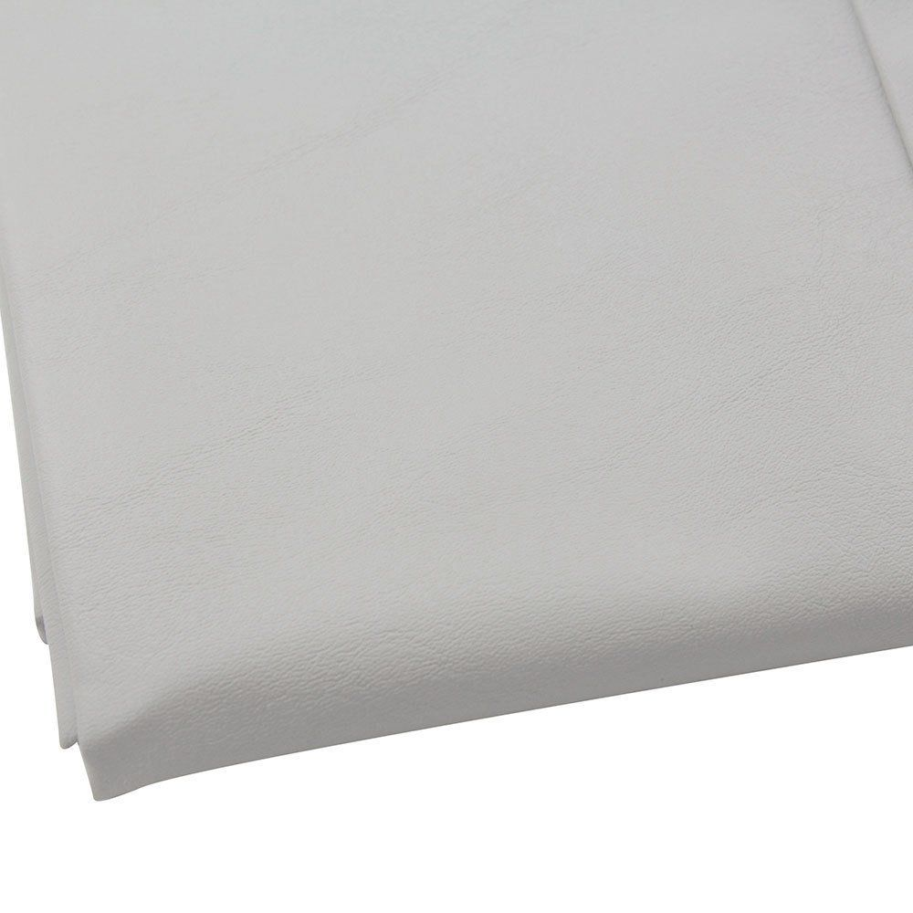 Forro de teto modelo branco gelo GM Caravan  - Bunnitu Peças e Acessórios