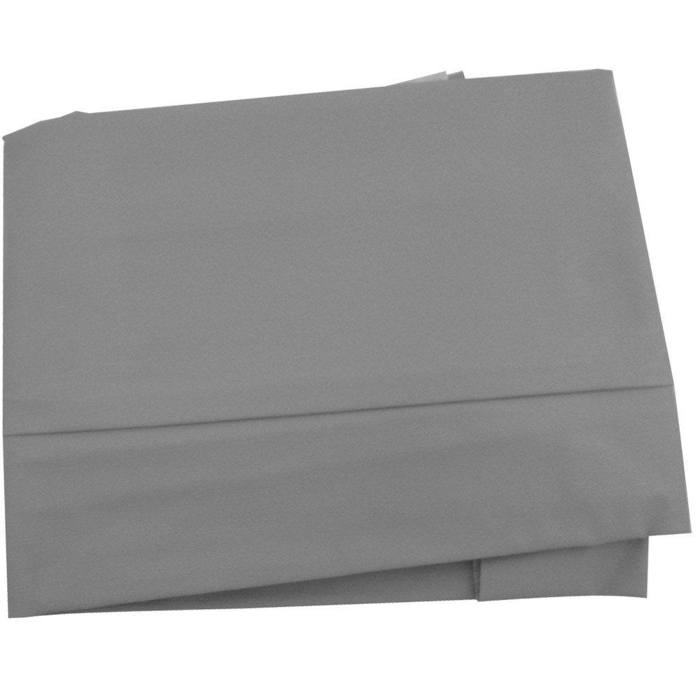 Forro de teto modelo cinza Ford Corcel 1  - Bunnitu Peças e Acessórios