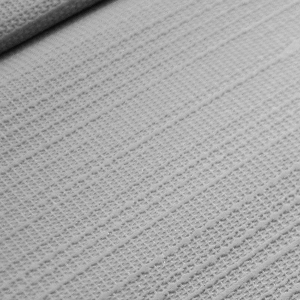 Forro de teto modelo cinza Ford Corcel 2  - Bunnitu Peças e Acessórios