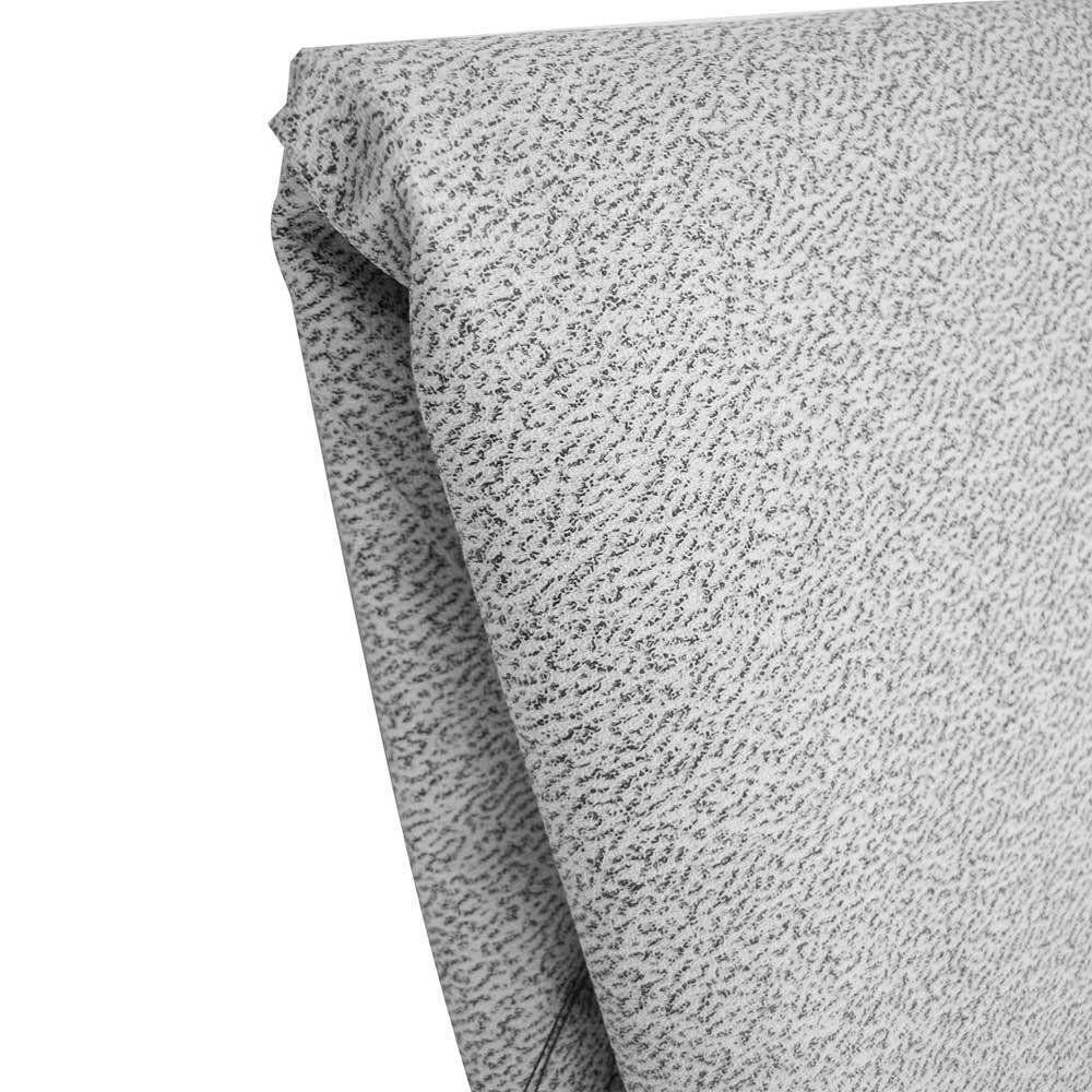 Forro de teto modelo salpicado para VW Passat 3 portas  - Bunnitu Peças e Acessórios