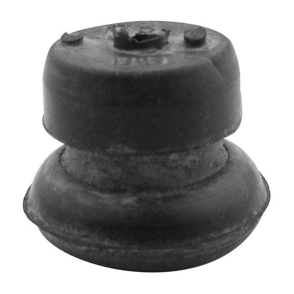 Guarnição borracha do cilindro mestre para VW Fusca até 1976  - Bunnitu Peças e Acessórios