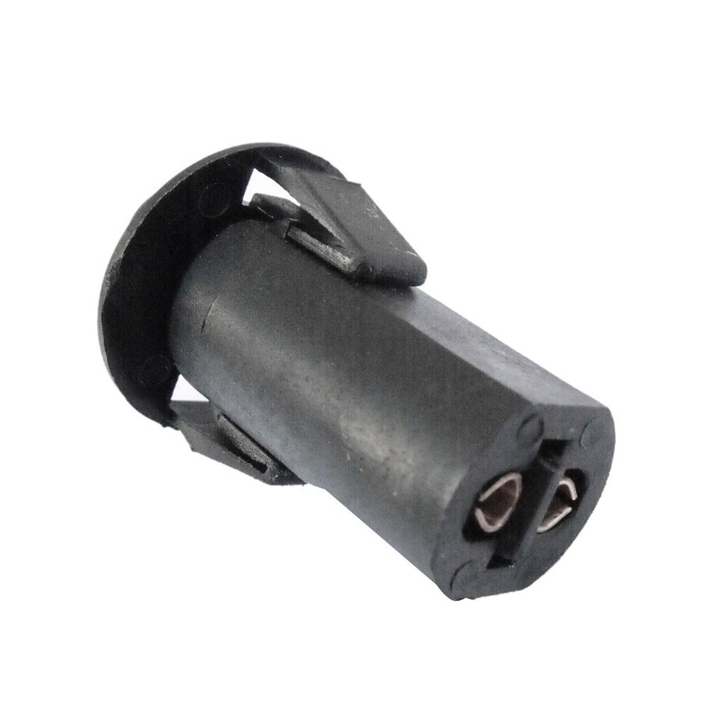 Interruptor luz de cortesia para Ford Corcel e Belina  - Bunnitu Peças e Acessórios