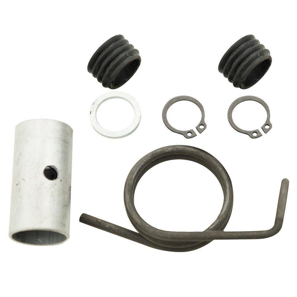 Kit de reparo do garfo da embreagem para VW Fusca 1300, 1500 e 1600  - Bunnitu Peças e Acessórios