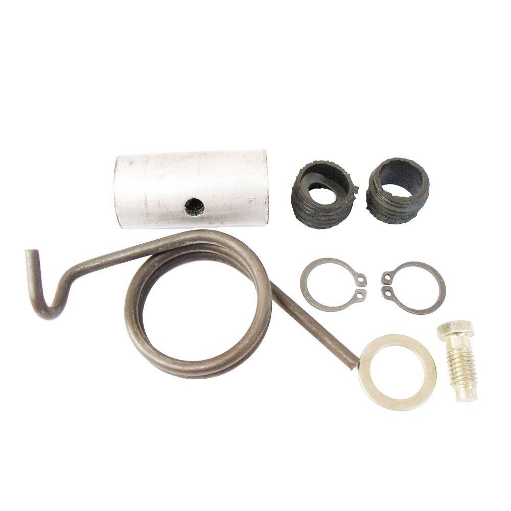 Kit de reparo do garfo da embreagem para VW Fusca  - Bunnitu Peças e Acessórios
