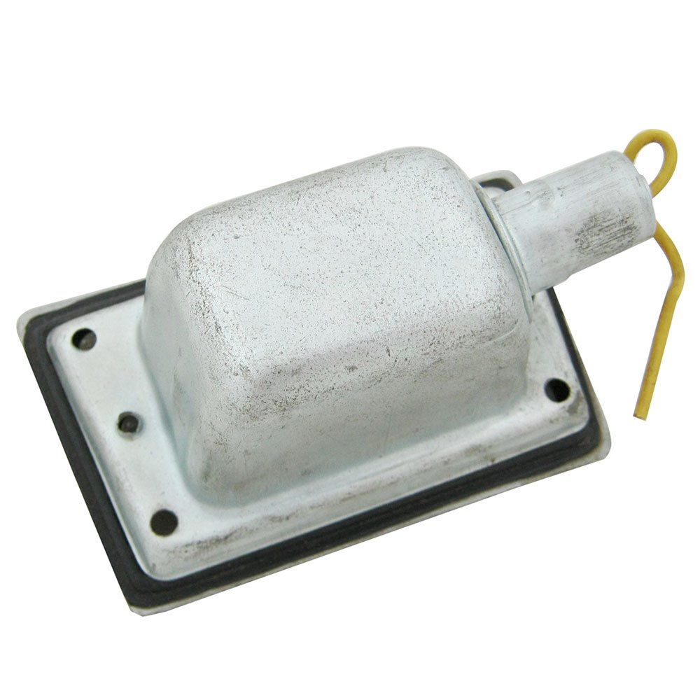 Lanterna de pisca para GM Chevrolet Opala 1969 à 1974  - Bunnitu Peças e Acessórios