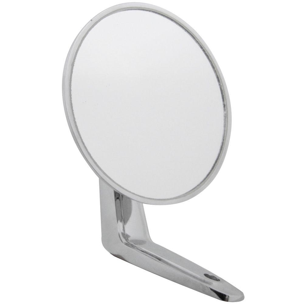 Par, Espelho retrovisor para Dodge Dart  - Bunnitu Peças e Acessórios