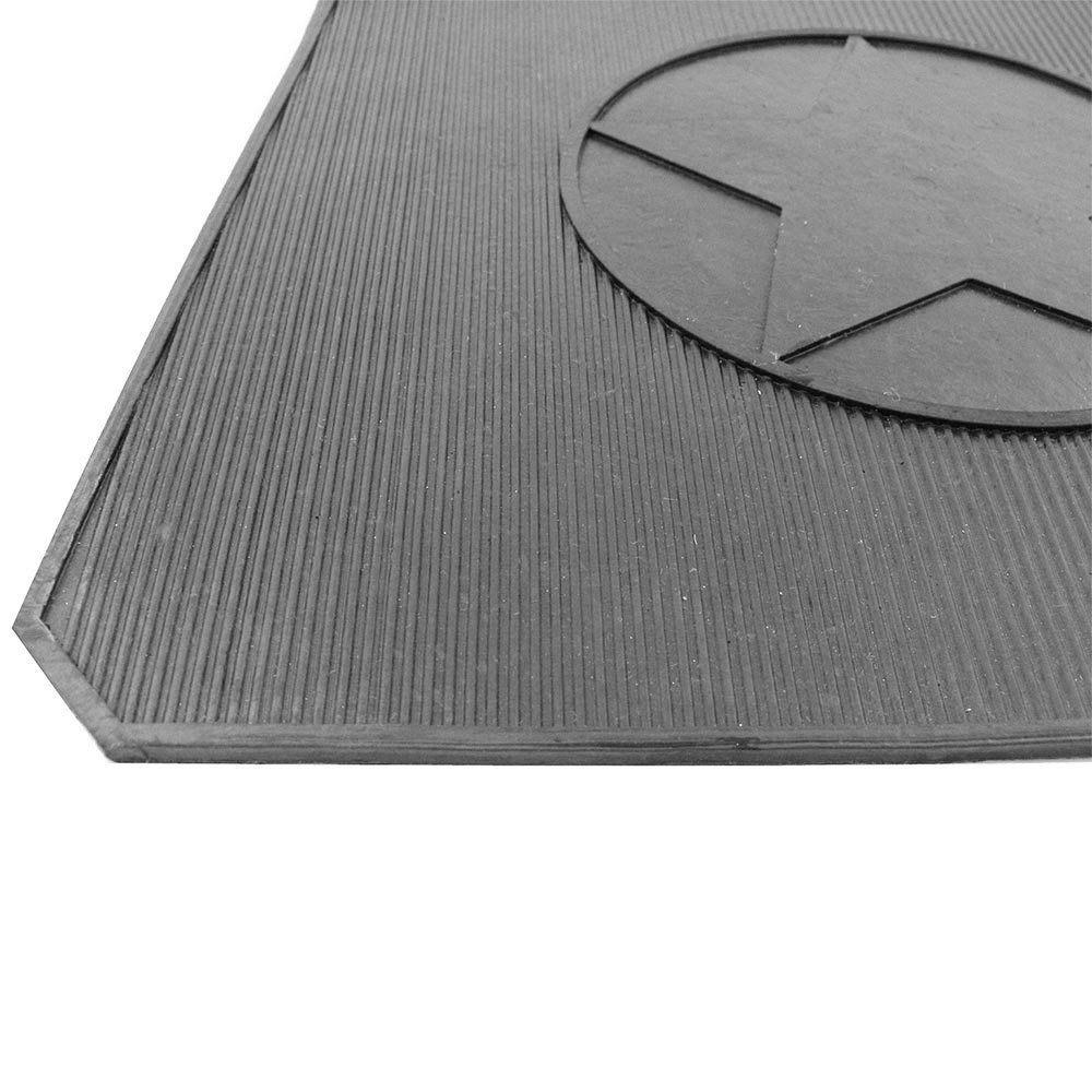 Para barro modelo universal - Tamanho Pequeno  - Bunnitu Peças e Acessórios