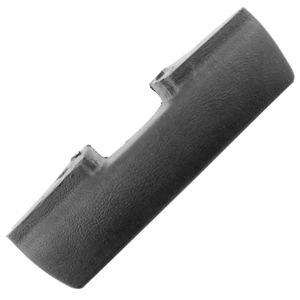 Descanso apoio de braço puxador da porta do Ford Corcel e Belina até 1977  - Bunnitu Peças e Acessórios