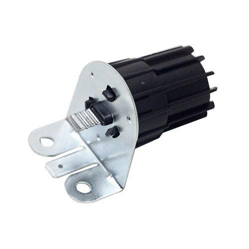 Soquete de iluminação interna de capo universal  - Bunnitu Peças e Acessórios