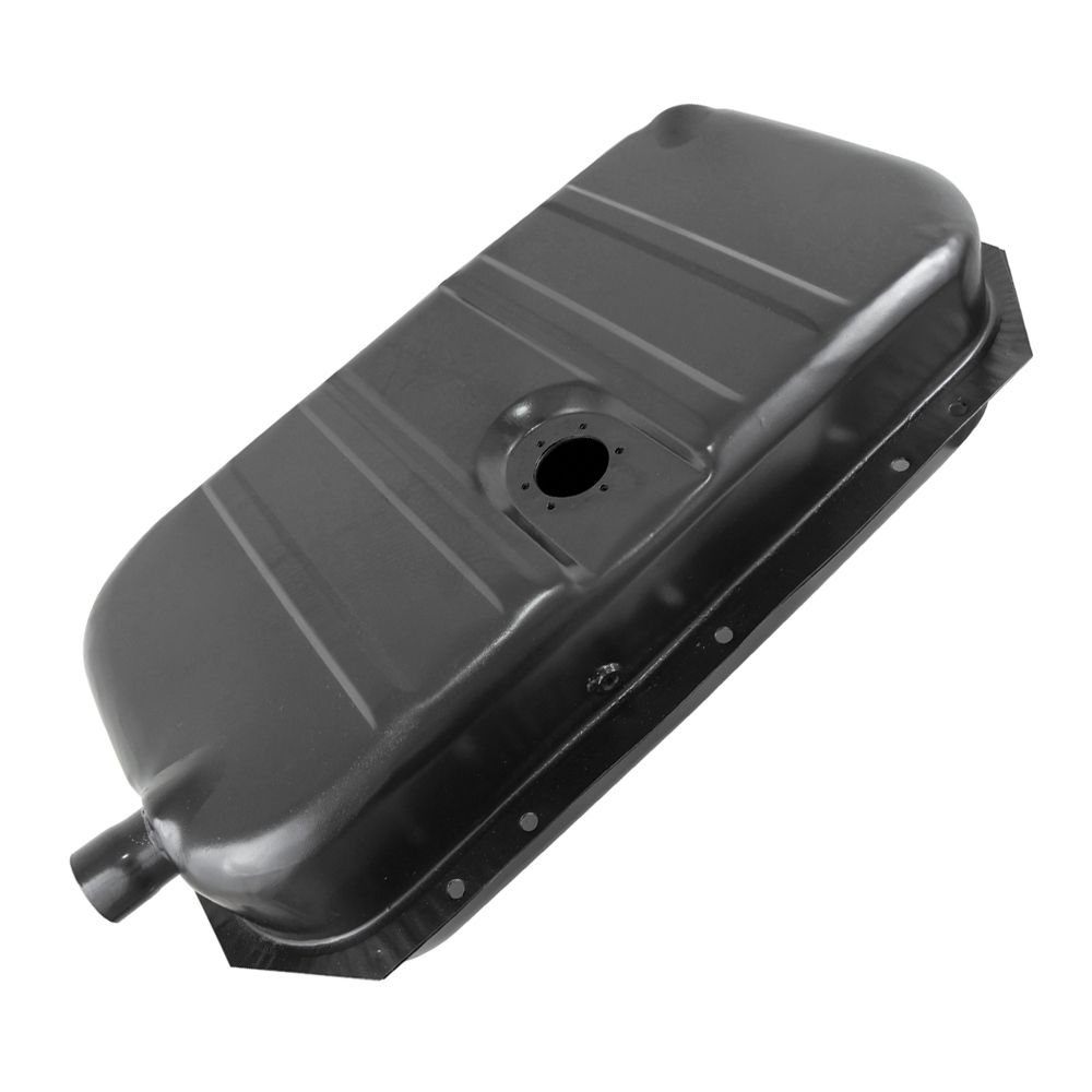 Tanque de combustível capacidade 66 litros para Rural Willys  - Bunnitu Peças e Acessórios