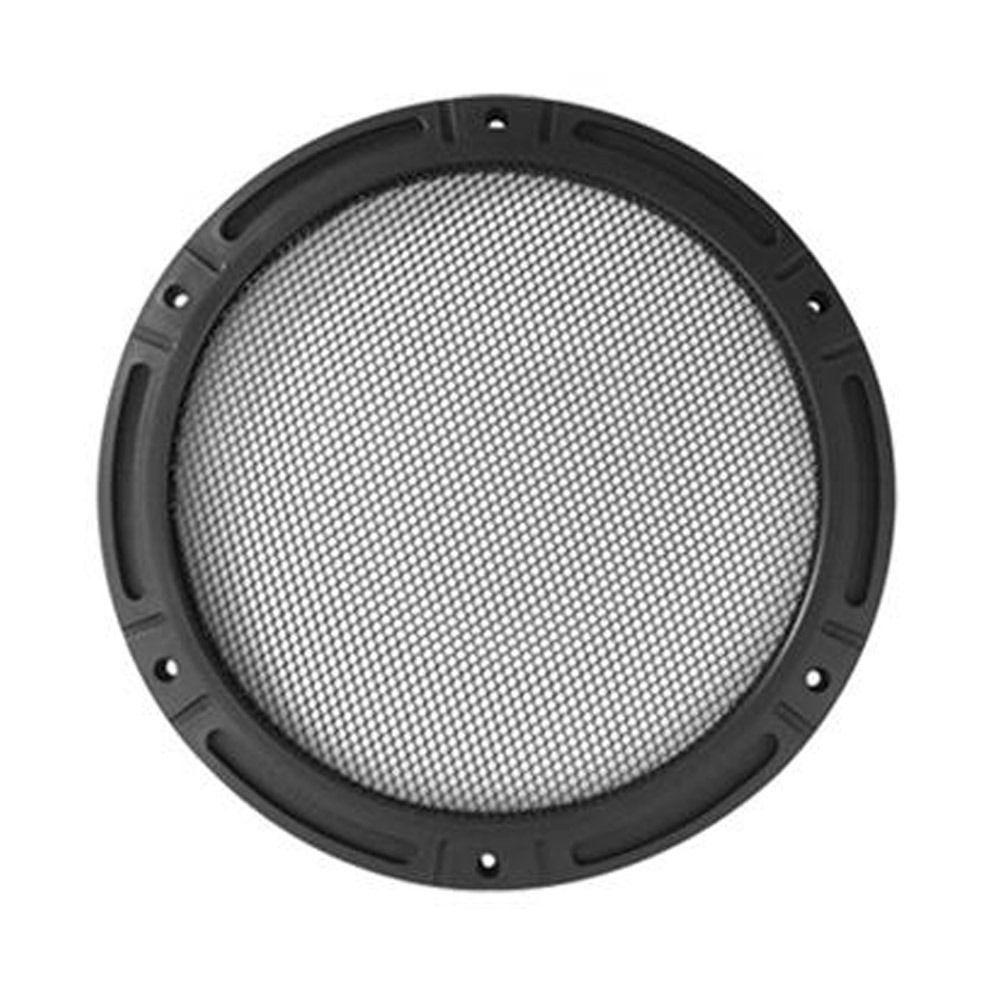 """Tela plástica para auto-falante modelo Arlem 8""""  - Bunnitu Peças e Acessórios"""
