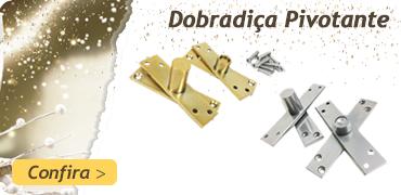 dobradiÇa para porta pivotante de 125 a 500 kg promoÇÃo natal