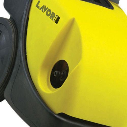 Lavadora de Alta Pressao Profissional Lmx-pro Eagle  2175 psi / lbr 2600W. - Lavor