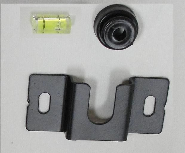 Suporte fixo Parede para TV, LED, LCD, PLASMA  Wall Mount LED 80´´ - Visograf