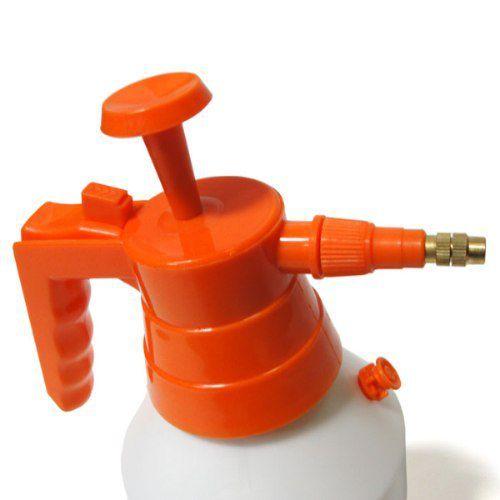 Pulverizador de Pressao Acumulada - 1,5 litros - 190809 - Strong