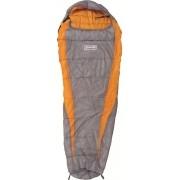 Saco de Dormir  210x80cm 10º Camping 220g/m2  - Yankee
