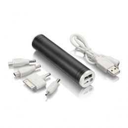 Bateria de Emergência Power Bank - cb065 Multilaser