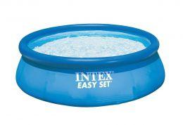 Piscina Intex Infantil 2419 Litros - Intex
