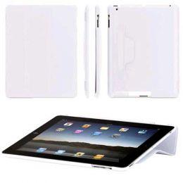Capa Para Tablet Imantada Branca IntelliCase - GB03747 Griffin
