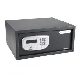 Cofre Eletrônico Digital Para Hotéis - 199JA Safewell