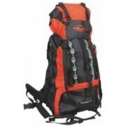 Mochila para Camping, Caminhada e Alpinismo Caparao - 75 litros - 233551 Ecoland