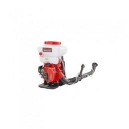 Atomizador costal gas41,5cc 2t kaw