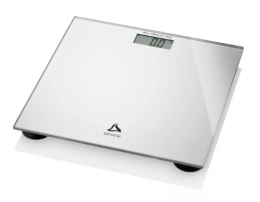 Balanca Banheiro Digital Bioimpedancia 180k / 100g Serene