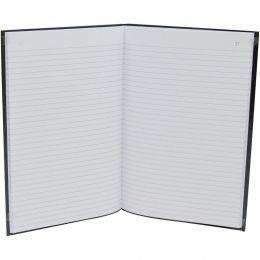Caderno Tipo Atas 100Fls Pt/5