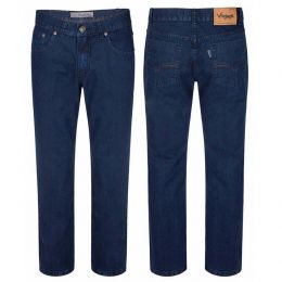 Calca Jeans Carbono 42 Vilejack