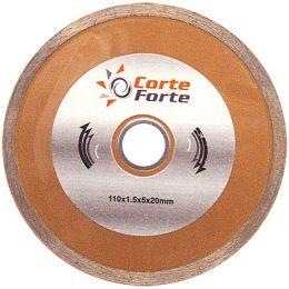 Disco Corte Para Makita 4 Corte Forte