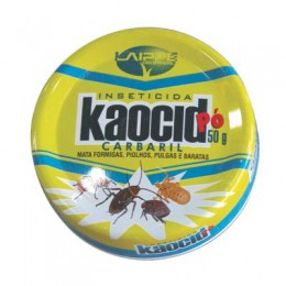 Inseticida po kaocid=neocid lt50gr