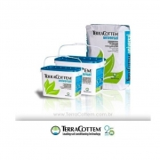 TerraCottem Condicionador Solo Agua 9 Nutrientes 500g