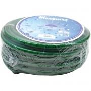 Mangueira Trancada Color 20M 7/16 1,5Mm Sunflex